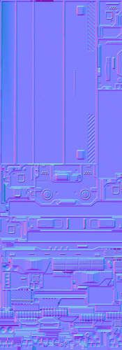 wall_1001_Normal.png
