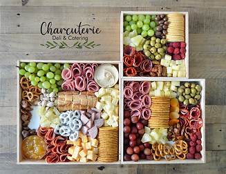 Charcuterie 3 boards.png