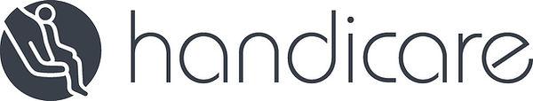 Handicare_CMYK_HR_logo.jpg