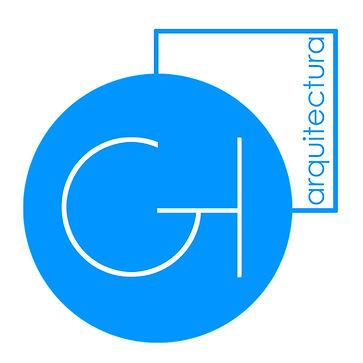 GH2_arquitectura.jpg