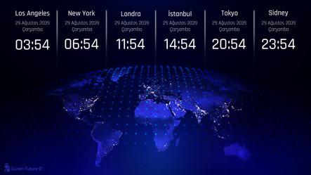 world_clocks_yatay copy.jpg