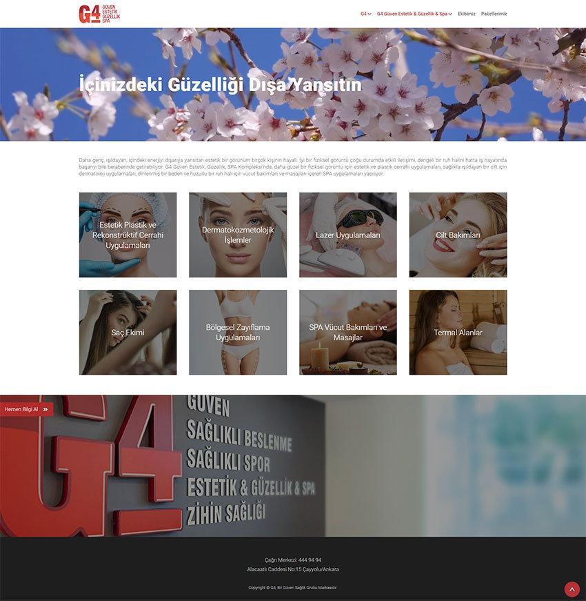 3estetik-güzellik.jpg