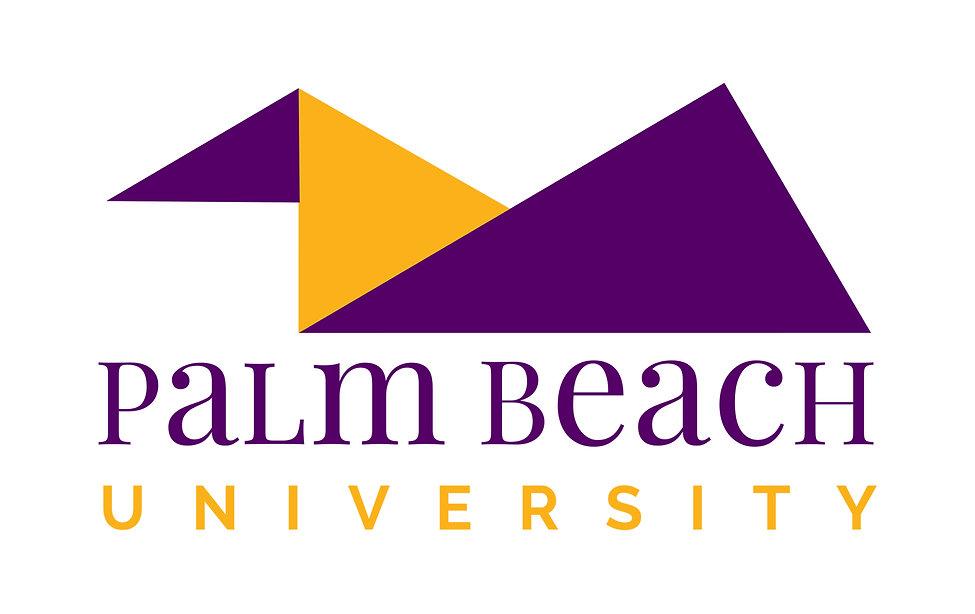 PBU_logo.jpg