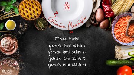 menu_bg_final2.jpg