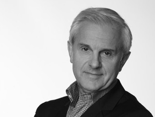 EDMOND ROUDNITSKA : Hommage de Jean-Claude DELVILLE