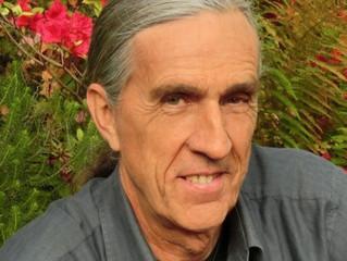 EDMOND ROUDNITSKA : Hommage de son fils Michel