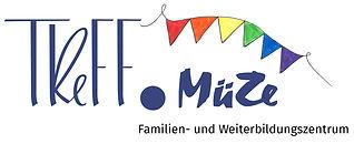 Logo_mit_Blaupunkt_edited.jpg