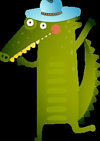 Cartoon%20Crocodile_edited.png