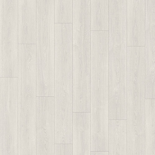24117 VERDON OAK Transform Wood Clic