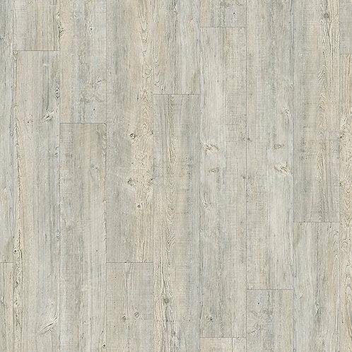 24242 LATIN PINE 24242 Transform Wood Click