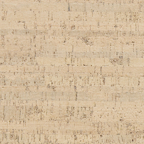 Amorim Rondo 11-127