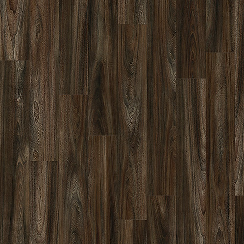 28884 BALTIC-MAPLE Transform Wood Click
