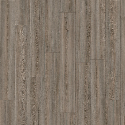 28282  ETHNIC WENGE  Transform Wood Click