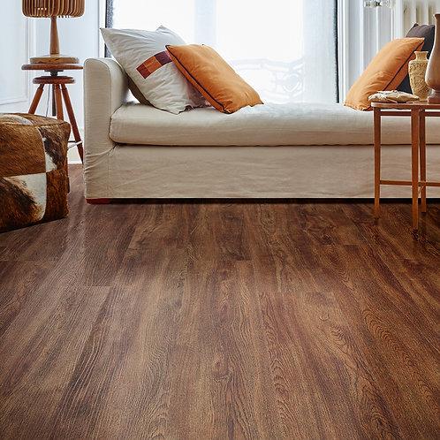 24570  MONTREAL OAK Transform Wood Click