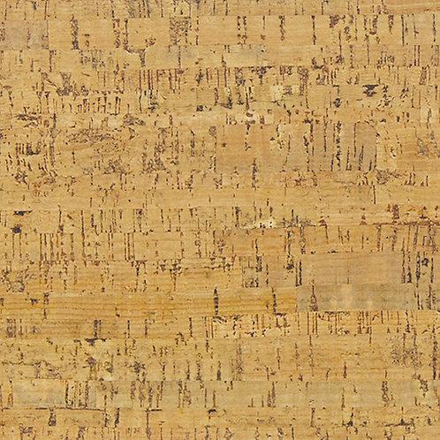 Amorim Rondo 11-120