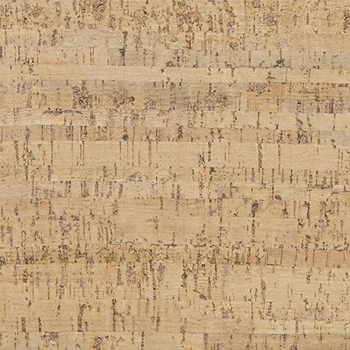 Amorim Rondo 11-122