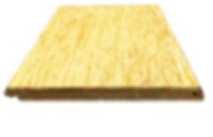 Амиго конструктив инженерной доски.jpg