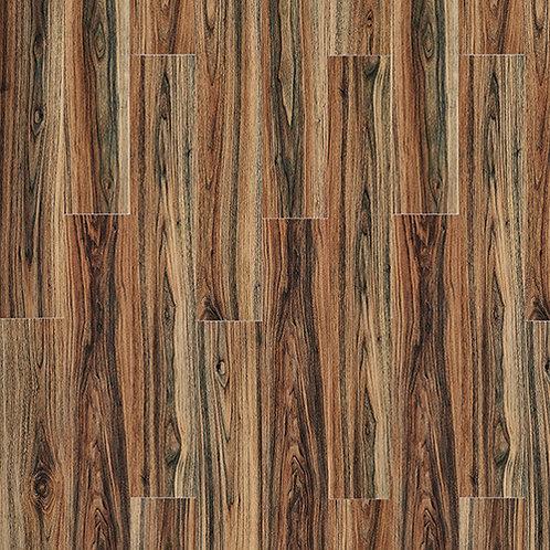 20444 PERSIAN WALNUT Transform Wood Clic