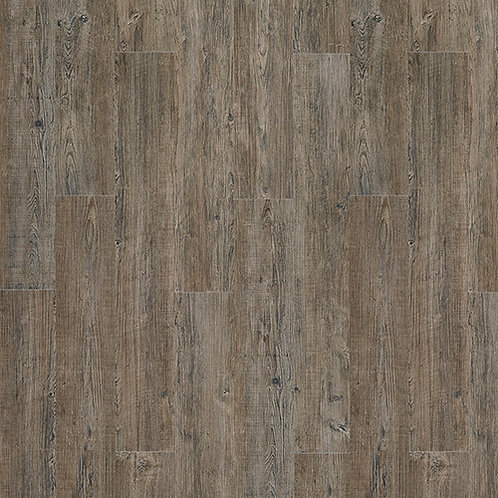 24868 LATIN PINE  Transform Wood Click
