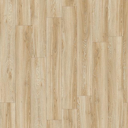22220 BLACKJACK OAK   Transform Wood Clic