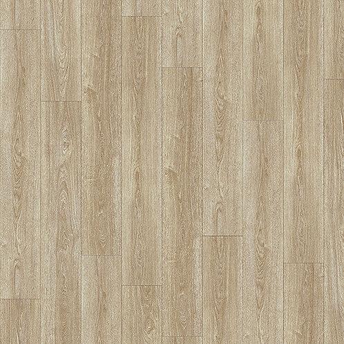 24280 VERDON-OAK Transform Wood Click