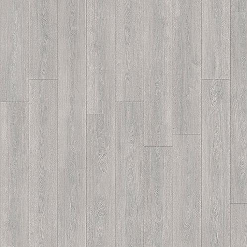 24936  VERDON OAK Transform Wood Click