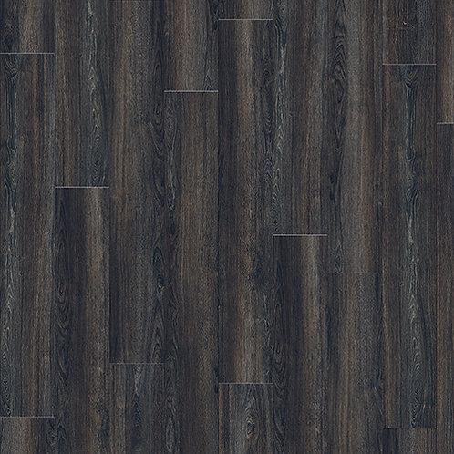 24984 VERDON OAK Transform Wood Click