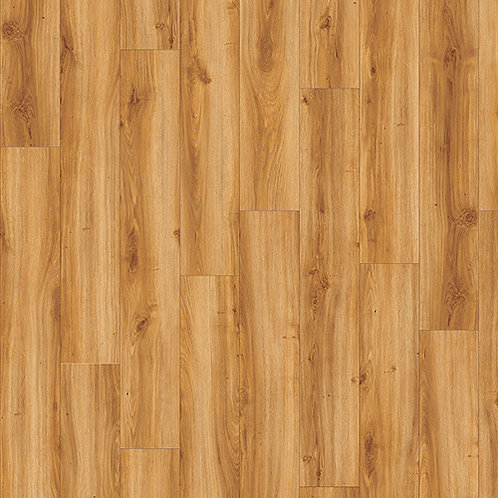 24438 CLASSIC-OAK Transform Wood Click
