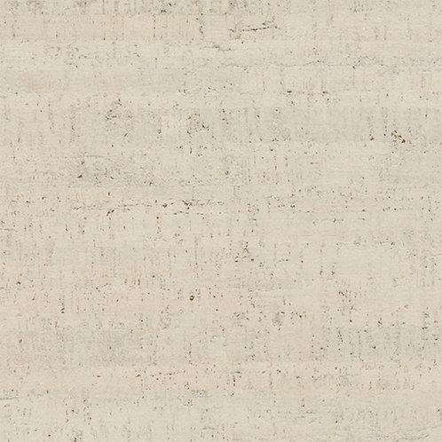 Amorim Rondo 11-125