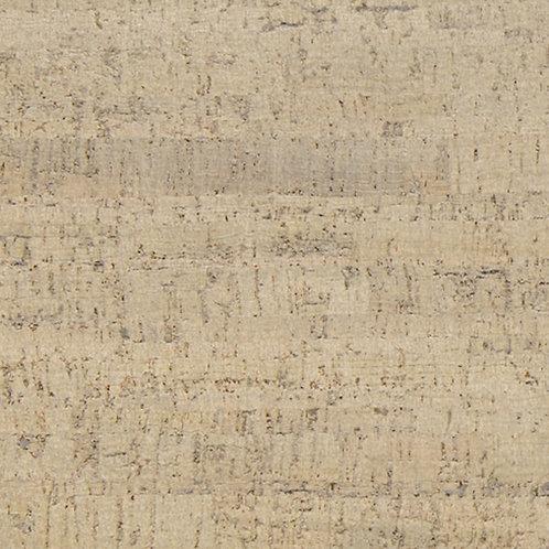 Amorim Rondo 11-121