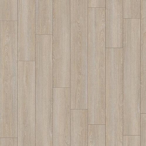 24232 VERDON-OAK  Transform Wood Clic