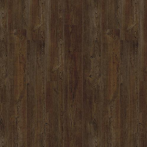 24580 LATIN PINE  Transform Wood Click