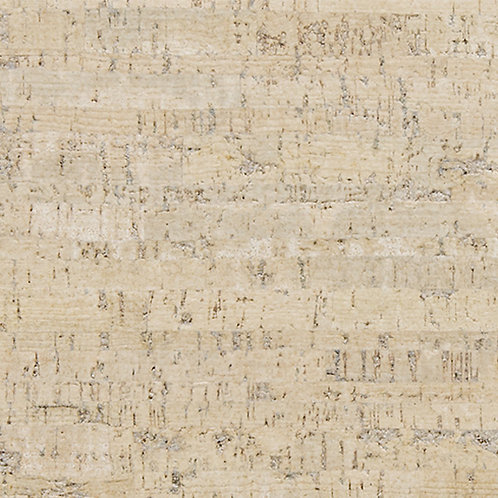 Amorim Rondo 11-126