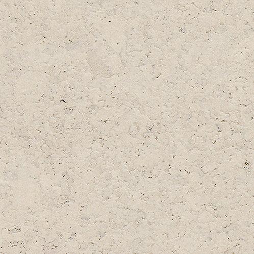 Amorim Rondo 11-135