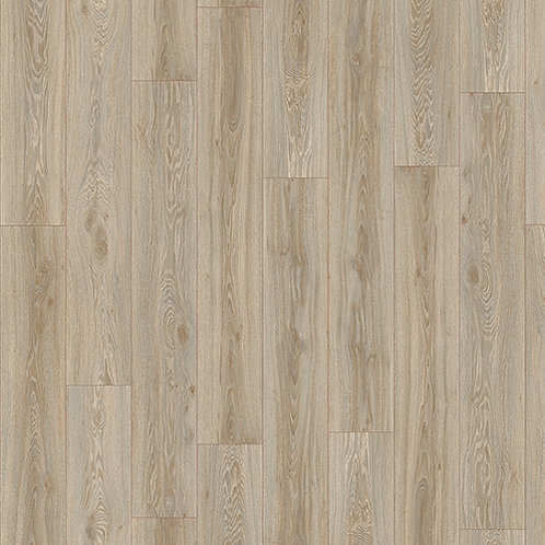 22246 BLACKJACK-OAK Transform Wood Clic