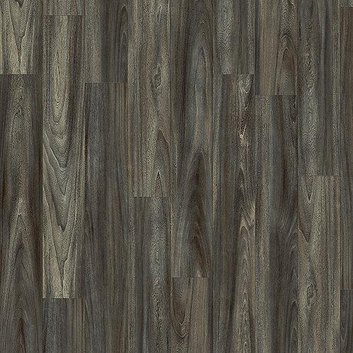 28920 Fazino Maple  Transform Wood Click