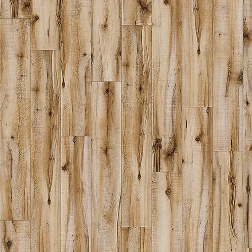 20839 COTTON-WOOD Transform Wood Clic