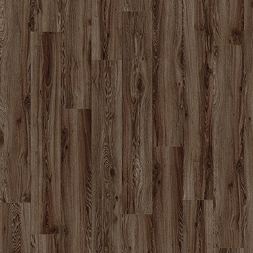 22862 BLACKJACK OAK   Transform Wood Clic