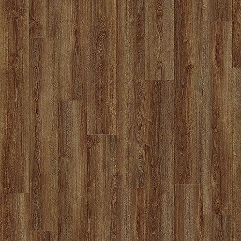 24885 VERDON OAK Transform Wood Click