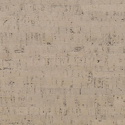 Amorim Rondo 11-128