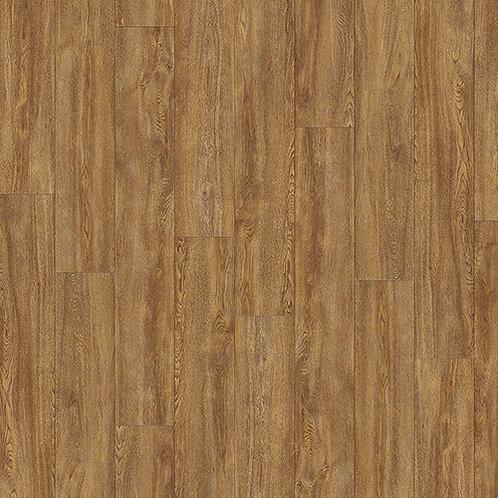 24825 MONTREAL OAK  Transform Wood Click