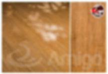 амиго лого.jpg