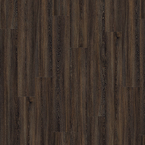 28890 ETHNIC-WENGE  Transform Wood Click