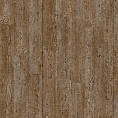24852 LATIN PINE   Transform Wood Click