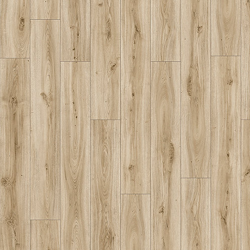 24234 CLASSIC-OAK  Transform Wood Clic