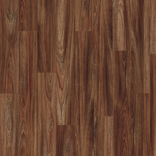 28580 Fazino Maple Transform Wood Click