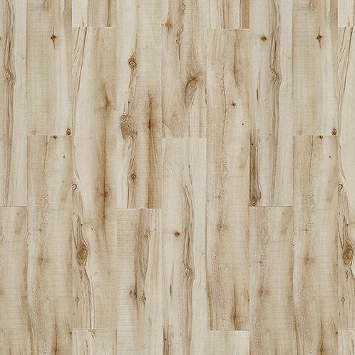 20119 COTTON WOOD   Transform Wood Clic