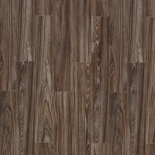 28884 BALTIC MAPLE  Transform Wood Click