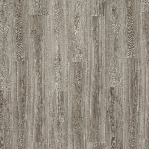 22937 BLACKJACK OAK  Transform Wood Clic
