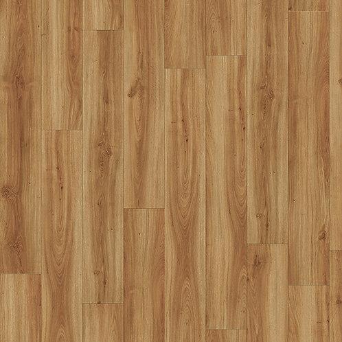 24850 CLASSIC OAK  Transform Wood Click